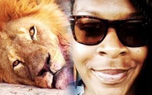 A morte do leão Cecil e as mortes anônimas do Brasil