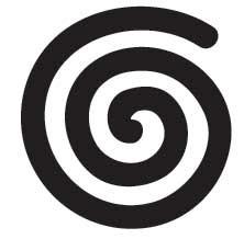 La Espiral Como Símbolo Esascosas