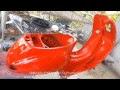 Bán xe Piaggio ET8 Đã sử dụng Giá 22.000.000 đ tại Quận Ba Đình