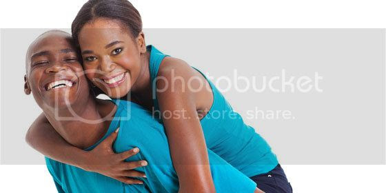 photo black-couple-hugging-1.jpg