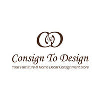 Consign To Design Knoxville Tn 865 249 4728 Consignment