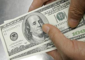 США не спешат бороться с кризисом - МВФ