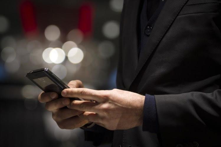 Fim de taxas de roaming definitivo a partir de Junho de 2017