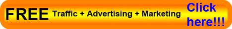 Click here to get your own free traffic generator