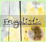 Frugalistic