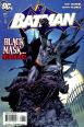 Review: Batman #697