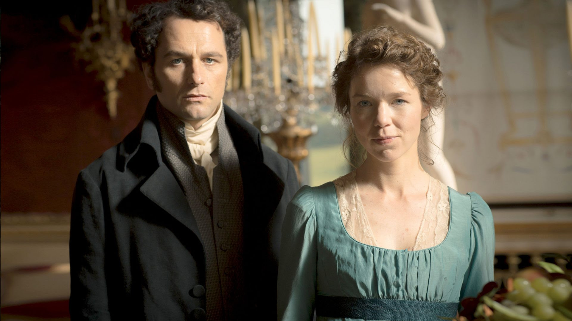 Image result for death comes to pemberley