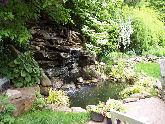 Perfect Water Features 630 x 473 · 130 kB · jpeg