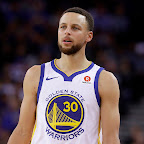 3387d47b7533 Steph Curry responds after 9-year-old girl asks why his shoes aren t made  for girls