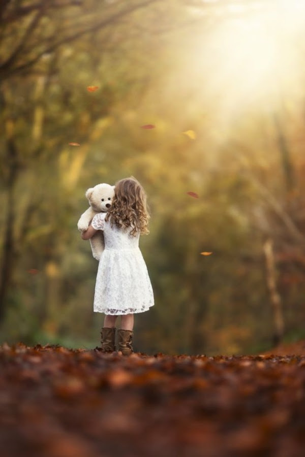 magical-fall-photography-ideas-to-try-this-year0081