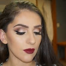 Makeup By Nadia Ali   Beauty & Health   Buffalo, NY