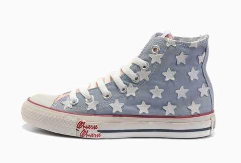 Chaussure Converse All Star Enfantschaussure Converse