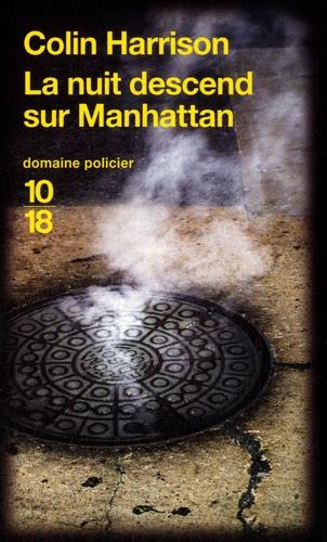 http://www.decitre.fr/gi/81/9782264050281FS.gif