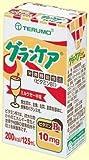 グランケア 125ml (GR-K16012・ミルクセーキ味) 24個入 [ヘルスケア&ケア用品]