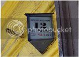 ul. Polaka 12