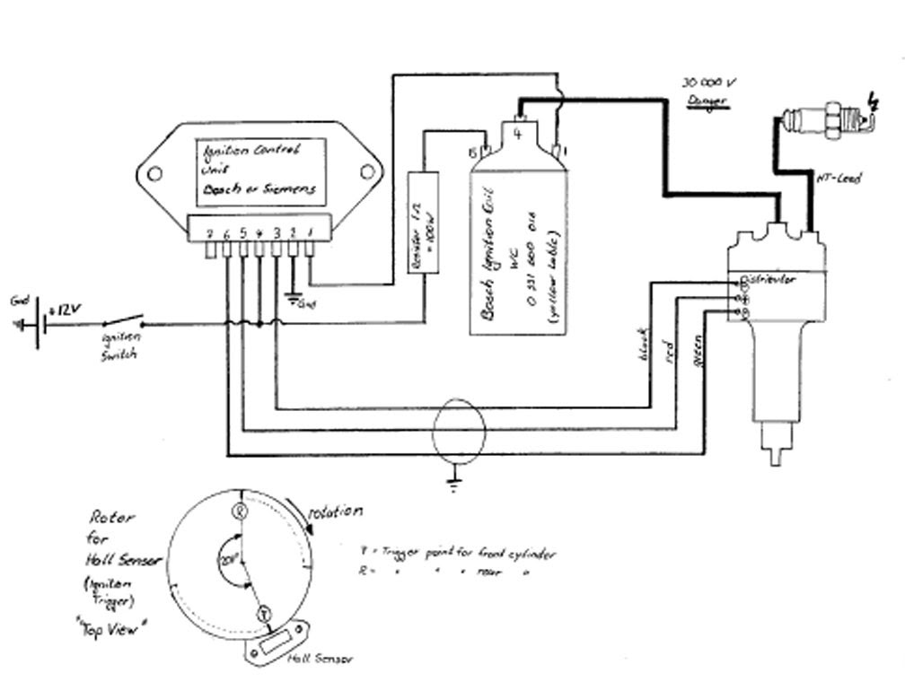 Diagram Free Electronic Ignition Wiring Diagrams Full Version Hd Quality Wiring Diagrams Diagramsdavy Horseponyclub It
