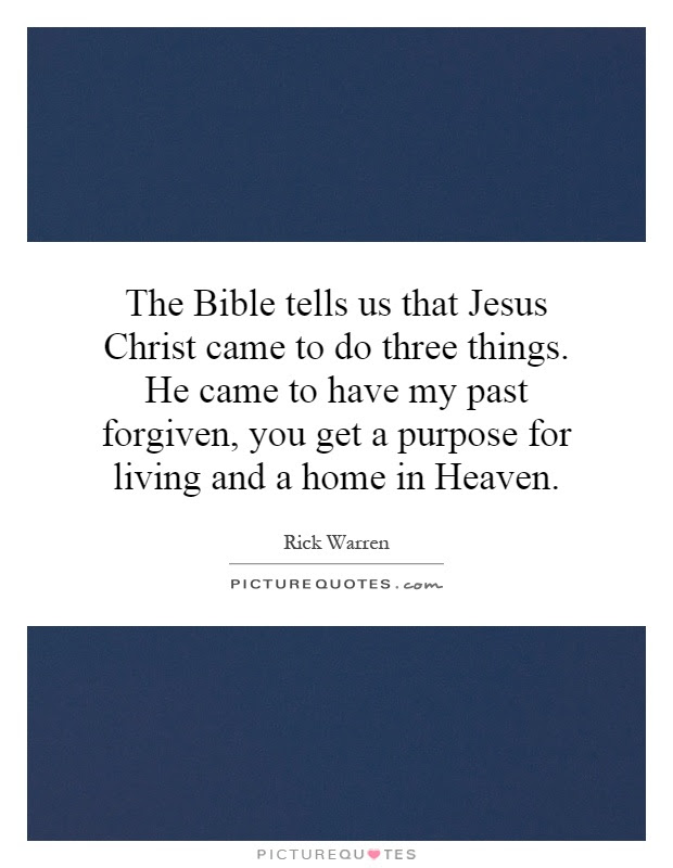 Home Bible Quotes Home Bible Sayings Home Bible Picture Quotes