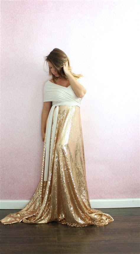 Best 25  Gold Maternity Dresses ideas on Pinterest