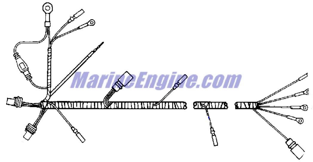 31 Liter V6 Engine Diagram Wiring Site Resource