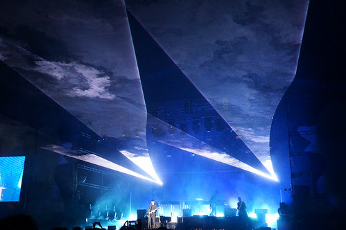 The XX by CErixsson