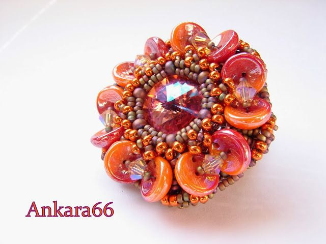 Ankara66.: PIGGY BLOOM