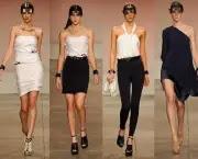 roupas-para-balada-femininas-12