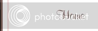 Blog Design, Custom Blog Designs