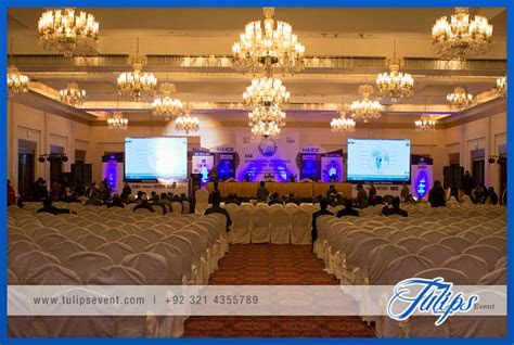 Best Corporate event planning services in lahore Pakistan