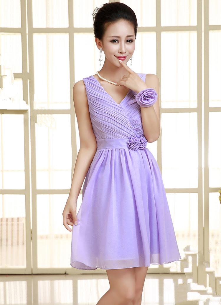 Moderno Uk Wedding Dress Sale Festooning - Vestido de Novia Para Las ...