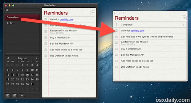 Daily To Do List Desktop App | How To Write A Cover Letter Retail Job