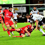 Sports - L'agenda sportif de la semaine en Auvergne