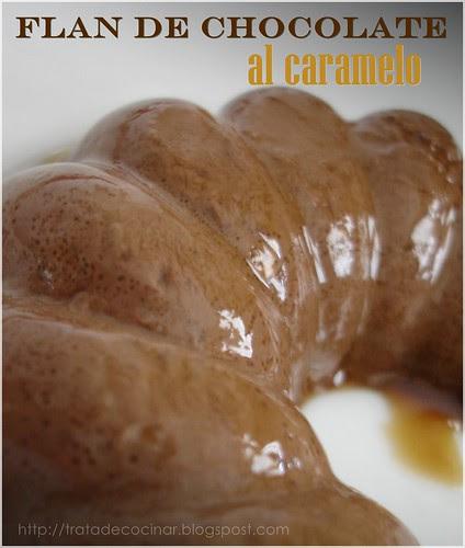 Flan caramelo1 TC