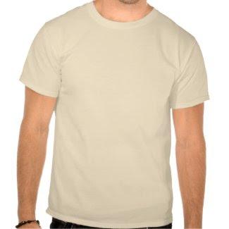 Obama Star | shirt