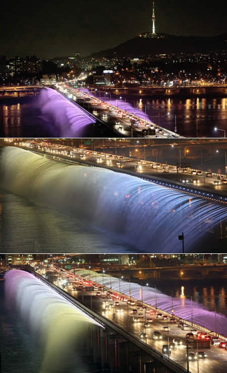 [Image: a261_fountain-korea.jpg?w=450&h=739]