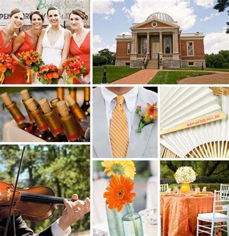 28 best images about Cincinnati Wedding Venues on