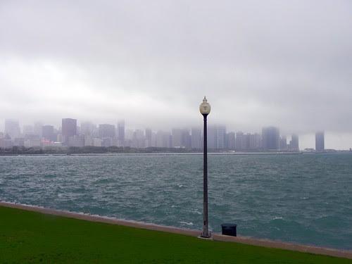 4.25.2010 Rainy Chicago (17)