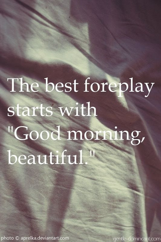 Romantic Good Morning Quotes For Husband A Idea Will Keep You Quote