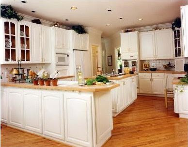 Necessity of Having Your Kitchen Remodeled | Kitchen Supplies