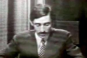 الراحل عبد القيوم بوكعباش