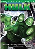 Hulk (Widescreen Special Edition)