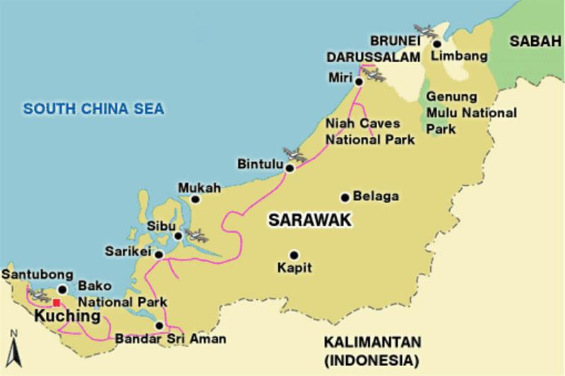 Map-Sarawak.jpg