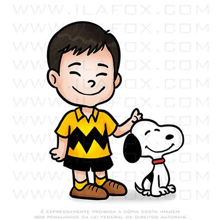caricatura criança, caricatura infantil, caricatura snoop, caricatura personalizada, caricatura digital, ila fox