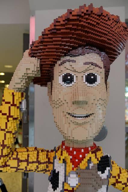 Brick Fest Live LEGO Fan Experience, Philadelphia events, Oaks, Greater Philadelphia Expo Center