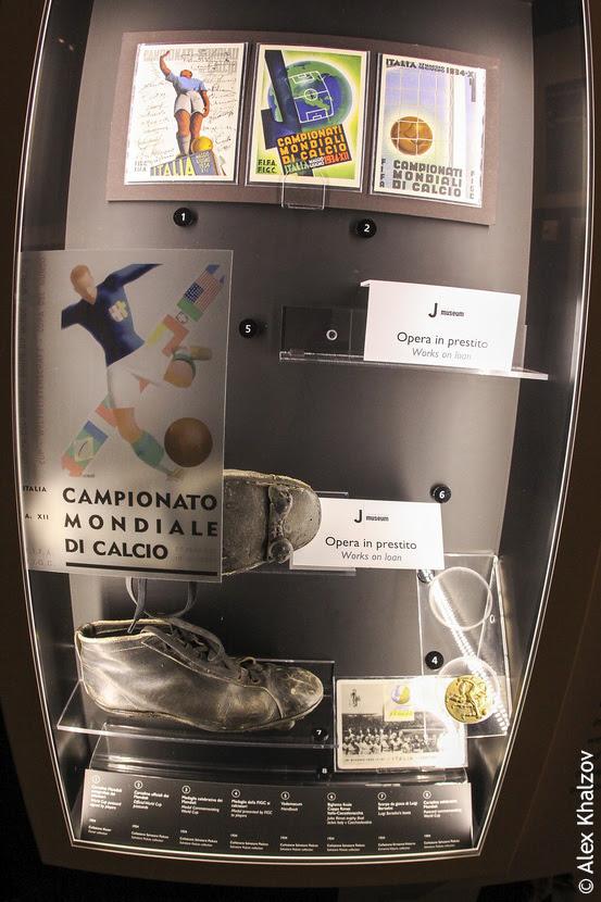 J-Museum