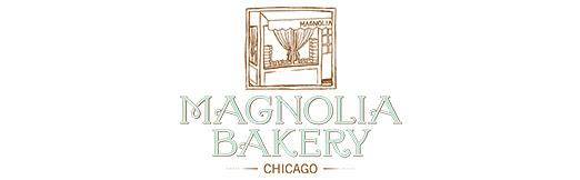 Ad - Magnolia Bakery