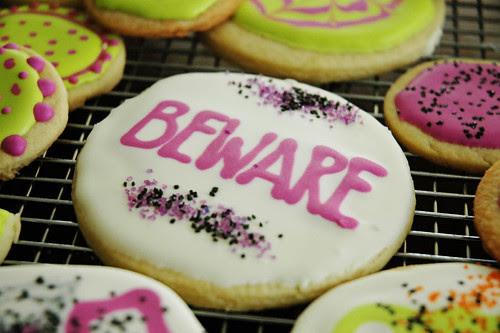 bewarecookie
