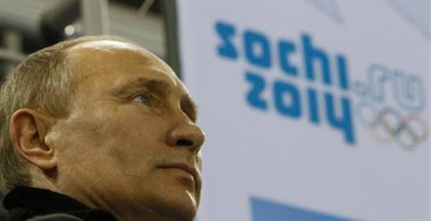 Διάταγμα για την αποκατάσταση των Τατάρων υπέγραψε ο Πούτιν