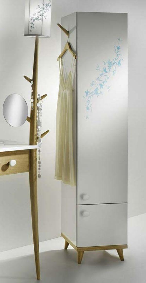 bathroom concept sismo eco design 4