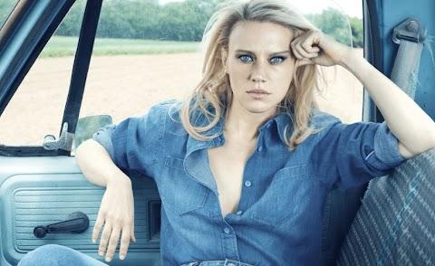 Kate Mckinnon Sexy - Hot 12 Pics | Beautiful, Sexiest