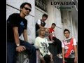 Chart Lovarian - Istimewa tangga lagu